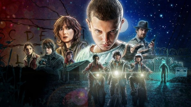 stranger-things-netflix-196205