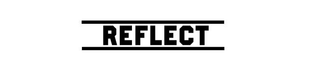 Rflect